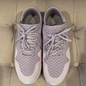 Nike Womens Air Max Sasha